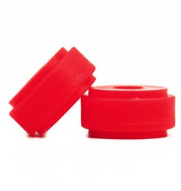 Venom Venom- Eliminators- HP- Red- 90A- Bushing- Double Stepped Barrel