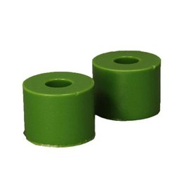 Venom Venom- Downhill- SHR- Tall- Olive- 80A- Bushing- Barrel