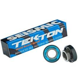 Seismic Seismic- Tekton- 10mm- ABEC 7- Bearings