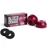 Blood Orange Blood Orange- Wedge- 86a- Purple- Bushing Set