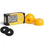 Blood Orange Blood Orange- Wedge- 92a- Yellow- Bushing Set