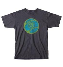 Sector 9 Sector 9- 9 Ball Classic- T-Shirt
