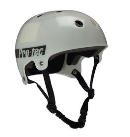 Pro-Tec Pro-Tec- Classic Bucky- Glow in the Dark- 2 Stage Premium- Helmet