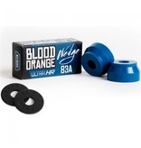 Blood Orange Blood Orange- Wedge- 83a- Blue- Bushing Set