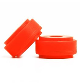 Venom Venom- Eliminators- HP- Bushing- Orange- 81A- Double Stepped Barrel