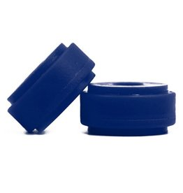 Venom Venom- Eliminators- HP- Navy Blue- 78A- Bushing- Double Stepped Barrel