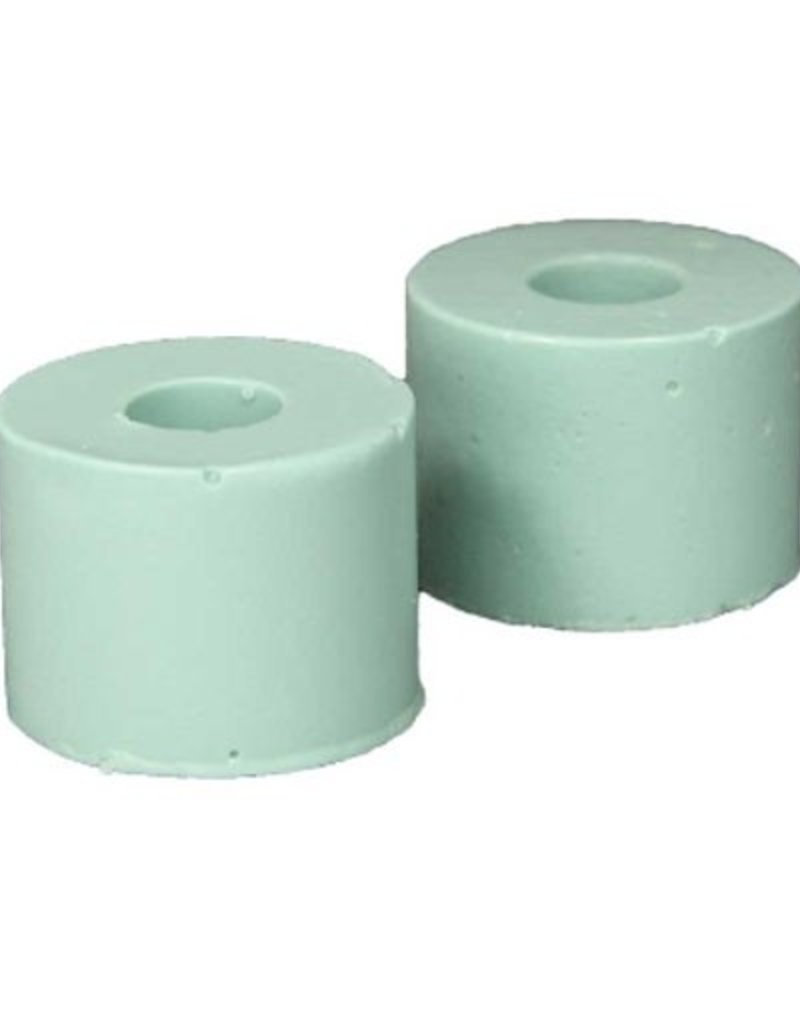 Venom Venom- Downhill- SHR- Tall- Seafoam- 88A- Bushing- Barrel