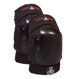 Triple Eight Triple Eight- KP 22- Knee Pad
