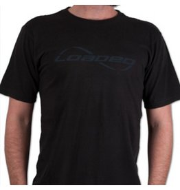 Loaded Loaded- Logo Shirt