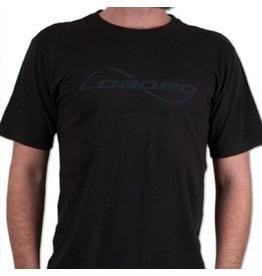 Loaded Loaded- Logo Shirt
