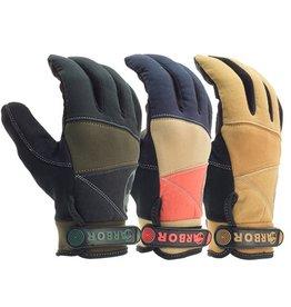Arbor Arbor- Slide Gloves