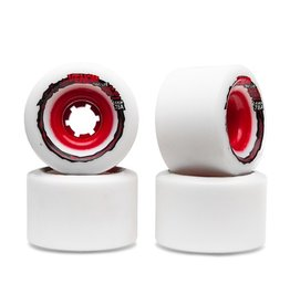 Venom Venom- Thug Life Six-Fours- 64mm- 78a- Red Core- Wheels
