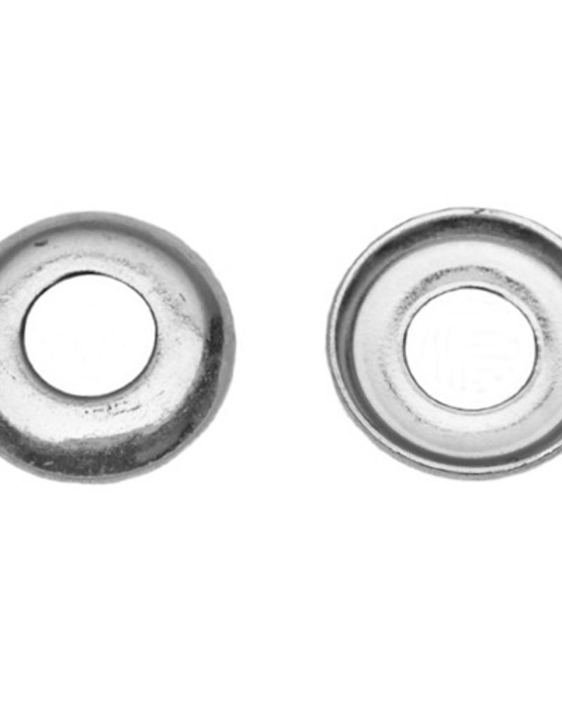 Tracker Tracker- Small Cup Washers- Hardware