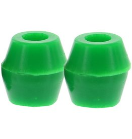 Venom Venom- Street Pack- HP- Green- 93a- Small Conical- Bushings