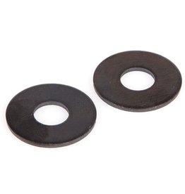 Caliber Caliber- Large Cup Washer- Inner diameter .4 inches, Outer diameter 1.13 inches, pack of 2