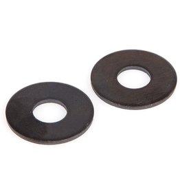Caliber Caliber- Large Flat Washer- Set of 2