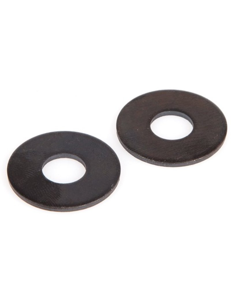 Caliber Caliber- Large Flat Washer- Set of 2