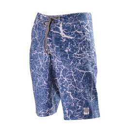 Candygrind Candygrind- Roots- 301- Standard Fit- Navy- Boardshorts