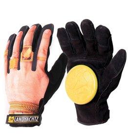 Landyachtz Landyachtz- Bling Slide Gloves
