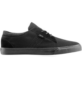 Reef Reef- Ridge- Men's Shoe- Black