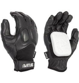 Atlas Trucks Atlas- Black- Slide Gloves