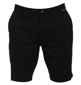 Reef Reef- Moving On 2- Shorts- Black- 2016