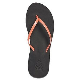 Reef Reef- Bliss- Women's Flip Flop- Coral