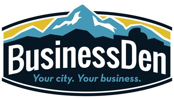 BusinessDen- Longboard shop rides into Austin