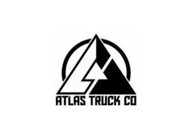 Atlas Trucks