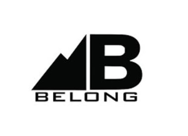 Belong Designs
