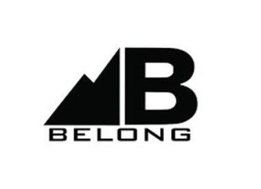 Belong Designs