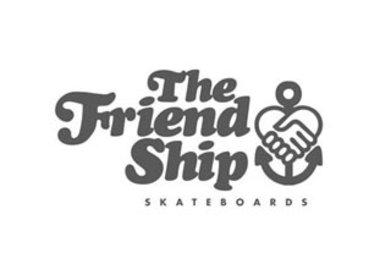The Friend Ship