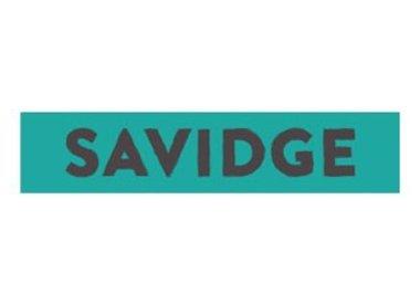 Savidge