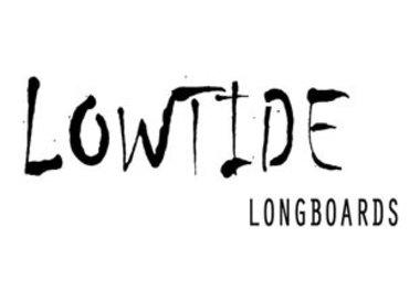 Lowtide