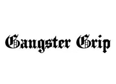 Gangster Grip