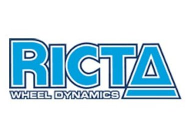 Ricta