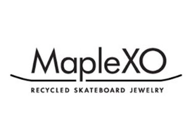 MapleXO