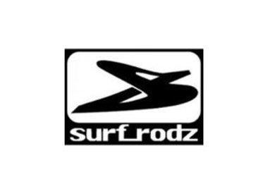 Surf-Rodz