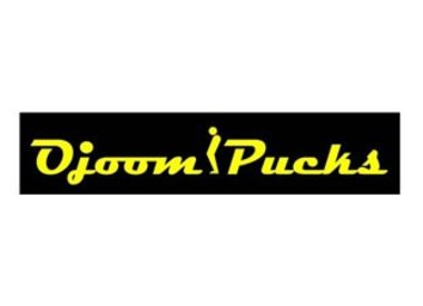 Ojoom Pucks
