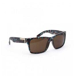 Caliber Caliber- Lurker- Blue Tortoise- Eyewear
