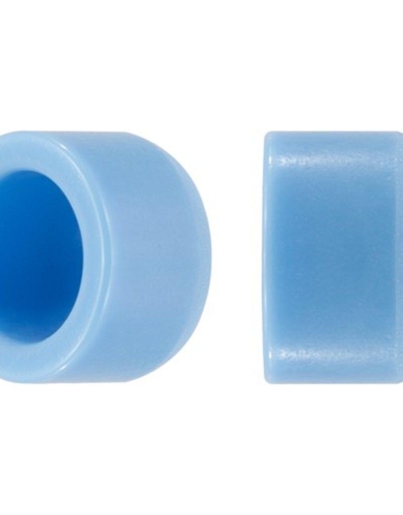 RipTide Rip Tide- Indy- Blue- Pivot Cups