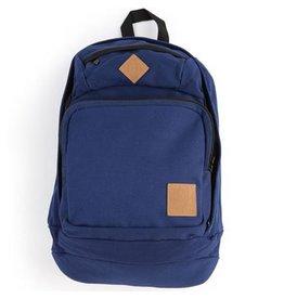 Sector 9 Girl- Simple- Navy- Bags