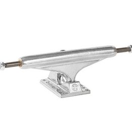 Independent Independent- Street TKP- Silver- 169mm- Trucks