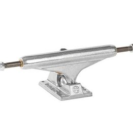 Independent Independent- Standard- Silver- 159mm- TKP- Trucks