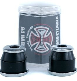 Independent Independent- Cylinder- Black- Street- 94a- Bushings Set