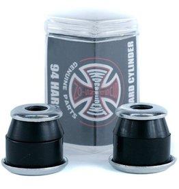 Independent Independent- Cylinder- Black- Street- 94a- Bushings Set