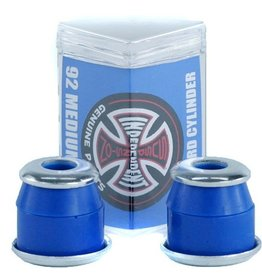Independent Independent- Cylinder- Blue- Street- 92a- Bushings Set