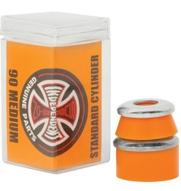 Independent Independent- Cylinder- Orange- Street- 90a- Bushings Set