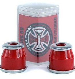 Independent Independent- Cylinder- Red- Street- 88a- Bushings Set