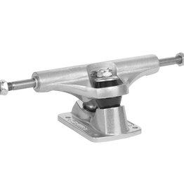 Bullet Bullet- Street TKP- Silver- 150mm- Trucks